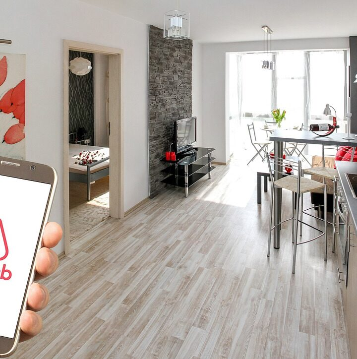 Are Cancun AirBnBs safe?