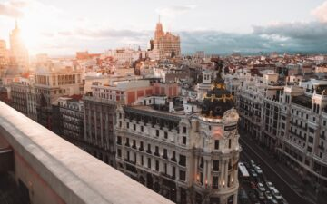 Madrid vs. Barcelona - where is the best place to live?