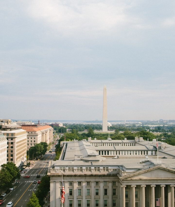 Philadelphia vs. Washington DC – Where is the best place to live?