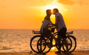 Are honeymoon packages more expensive?