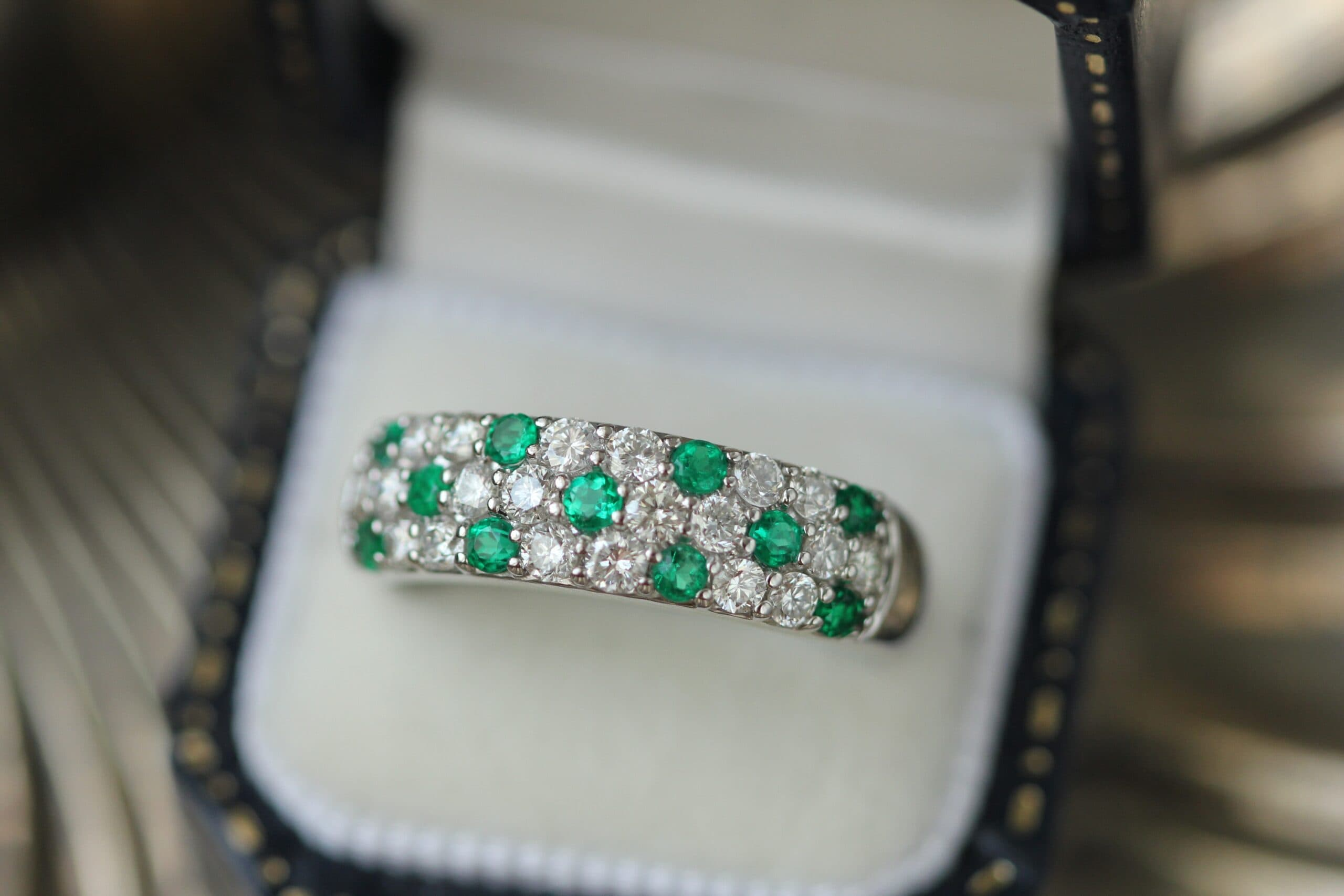 Is South Africa the best country to buy diamonds?