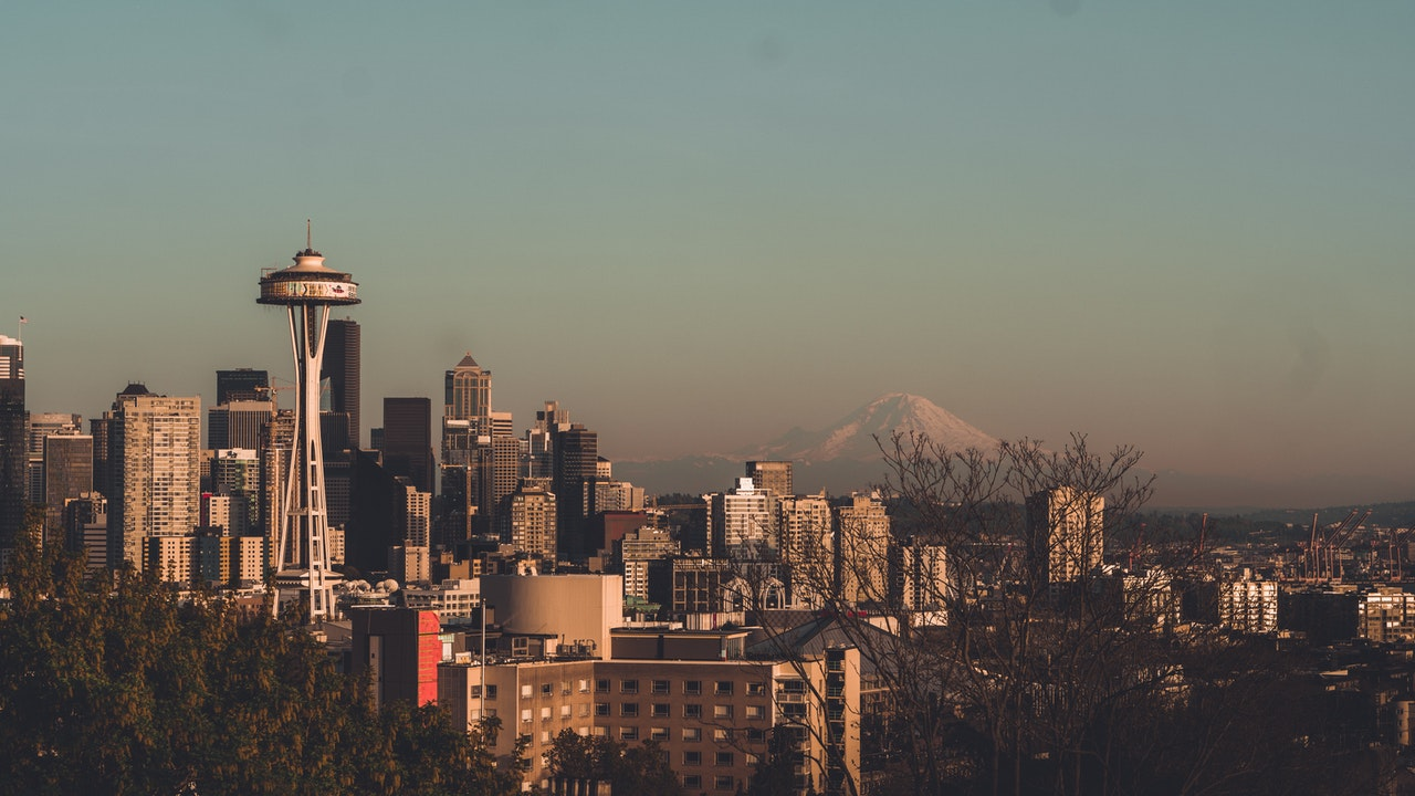 Seattle vs. Atlanta – Where is the best place to live?