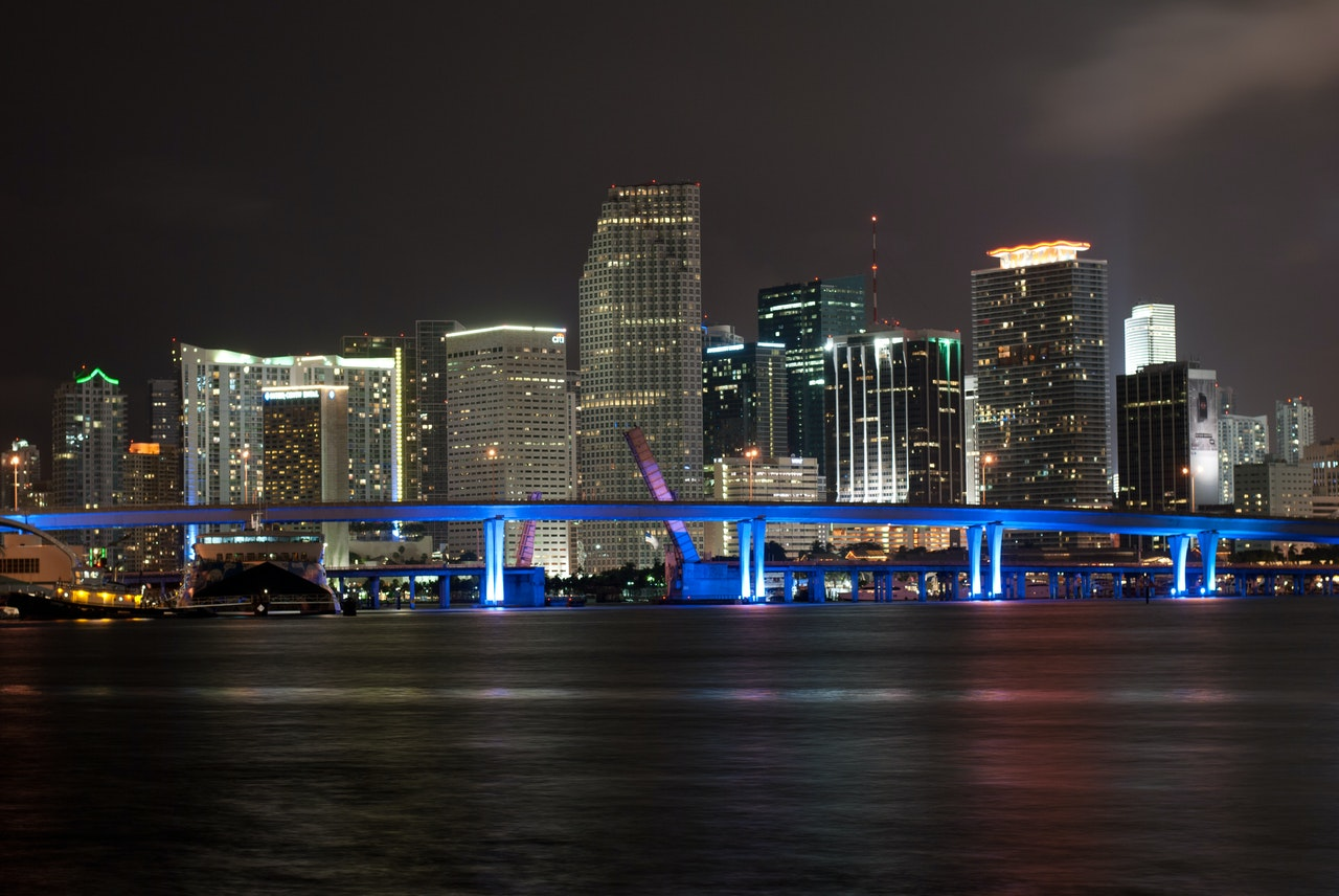 Tampa vs. Miami – where is the best place to live?