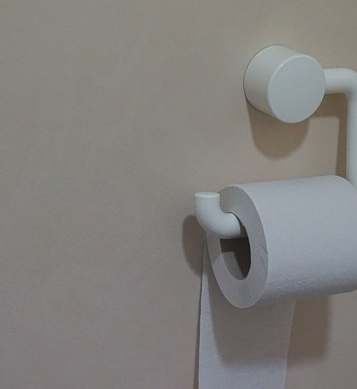 Can you flush toilet paper in Cancun?