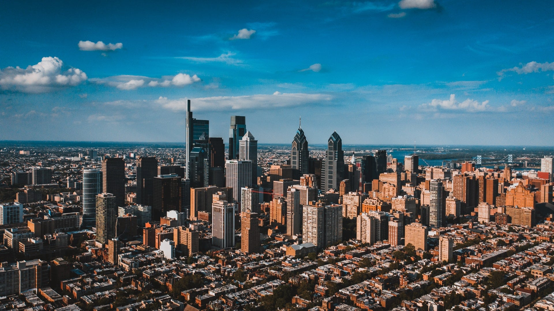 New York vs Philadelphia - where is the best place to live?