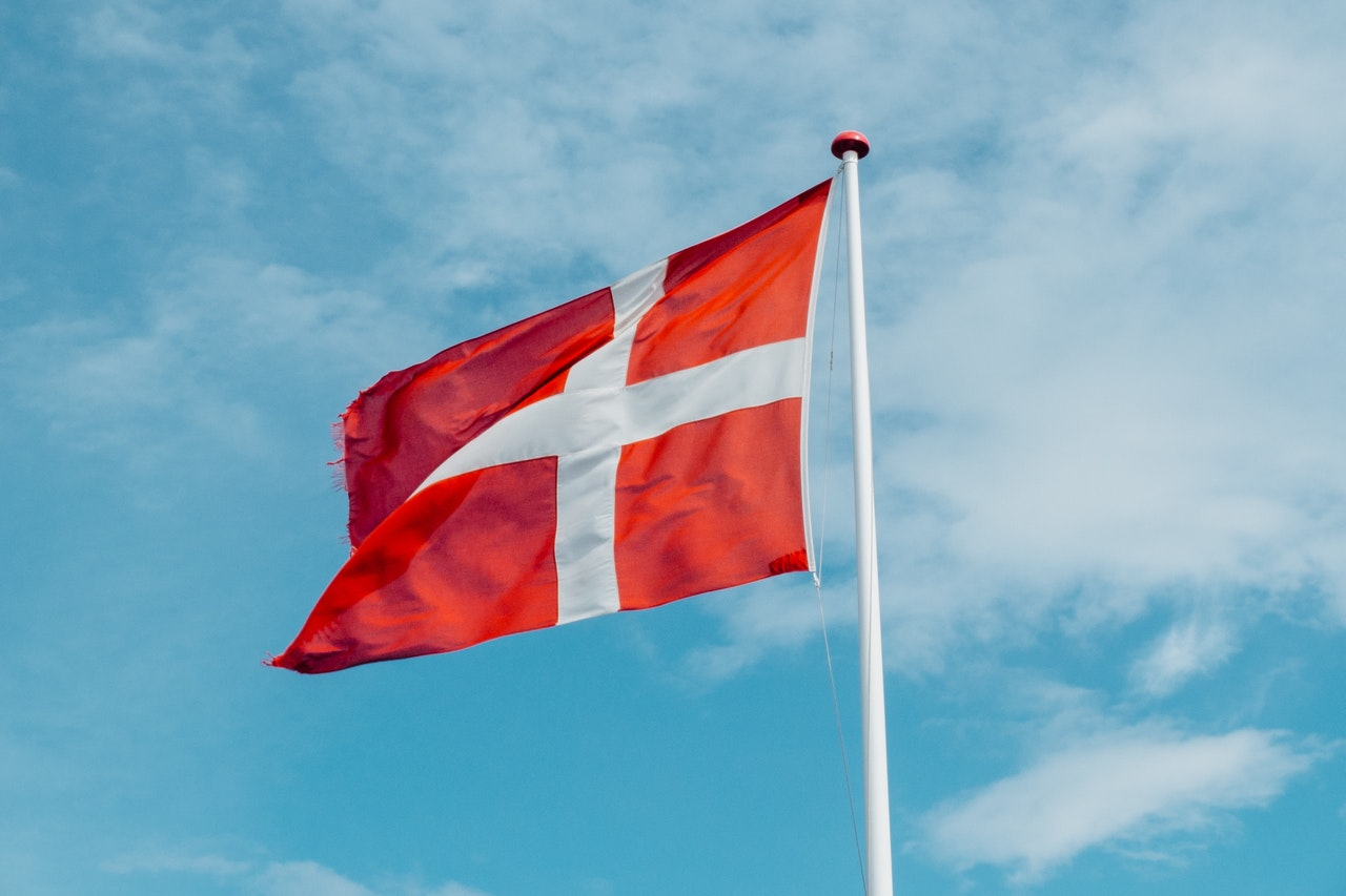 Denmark vs. Sweden – which is the best place to live?