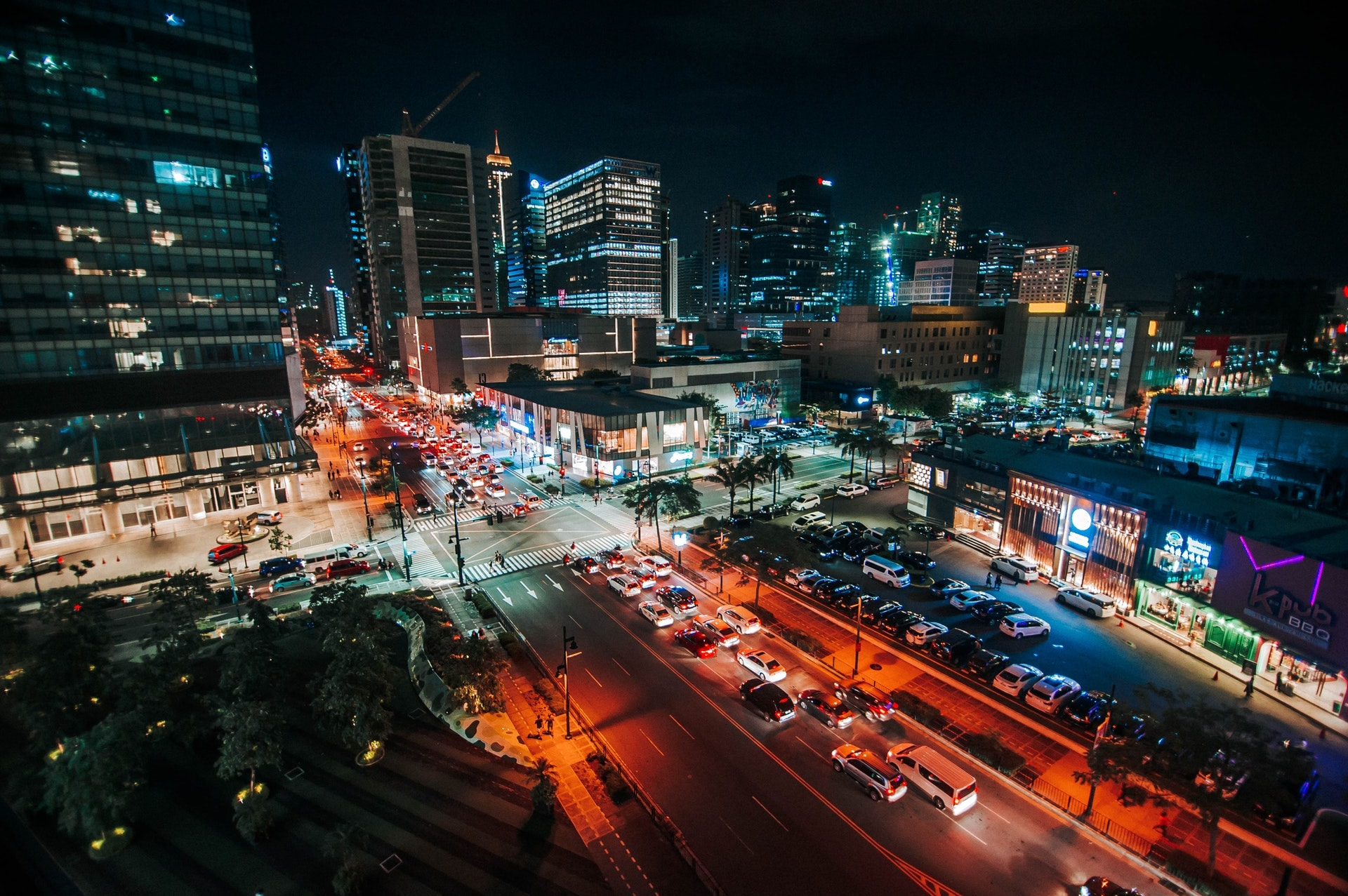 How Much is Rent in the Philippines?