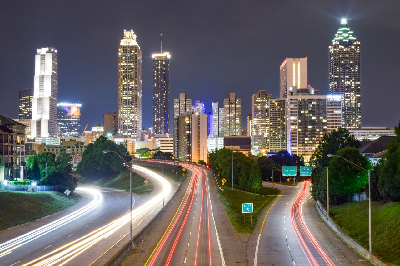 Atlanta vs. Chicago - Where is the best place to live?
