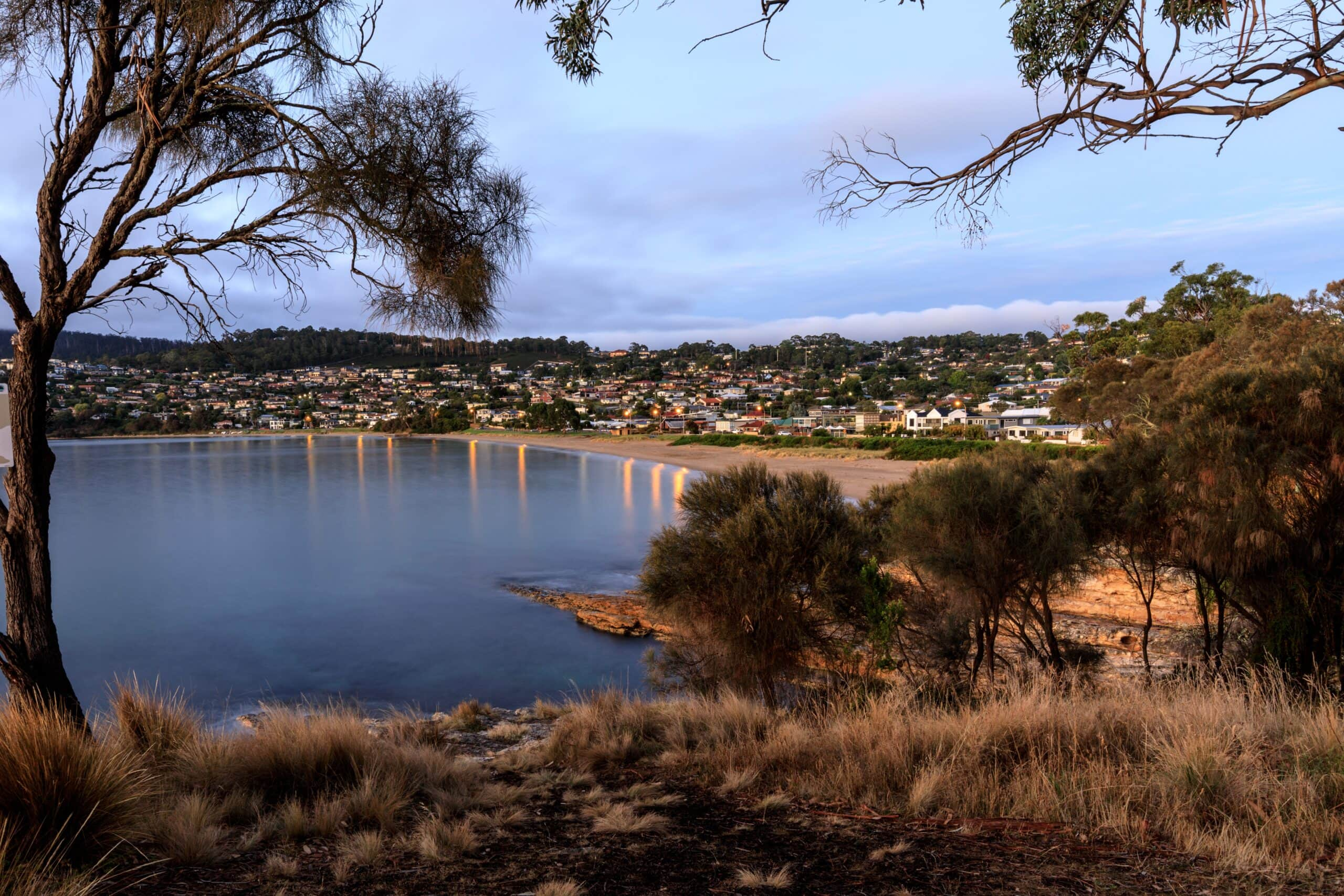 Living in Tasmania - What is it like - Pros and Cons