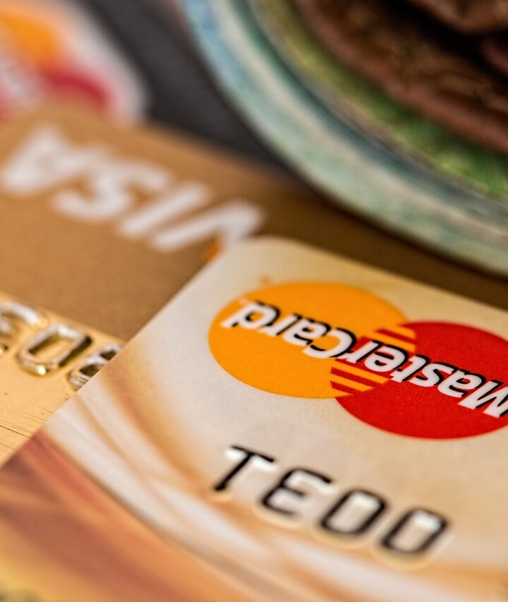 Can you use your bank card in Ibiza?