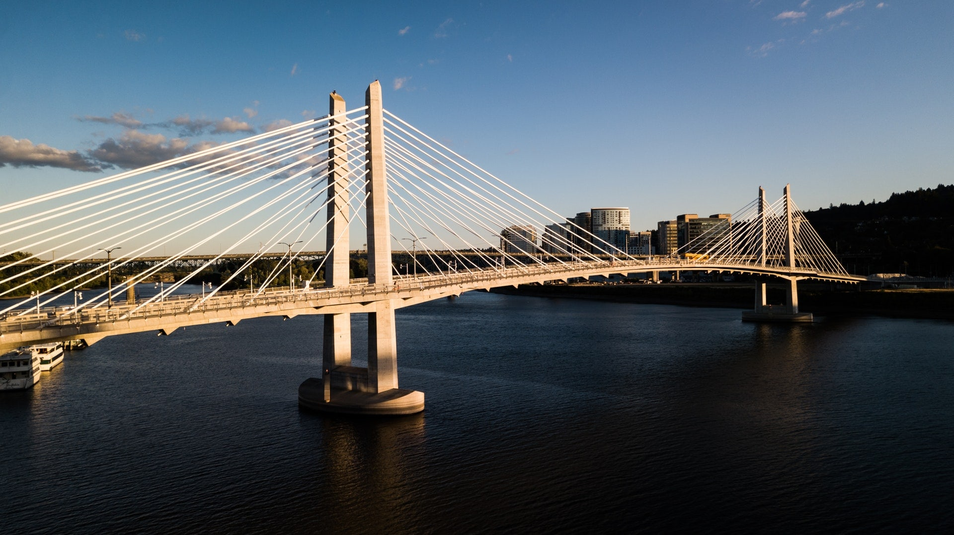 Is Portland worth visiting?
