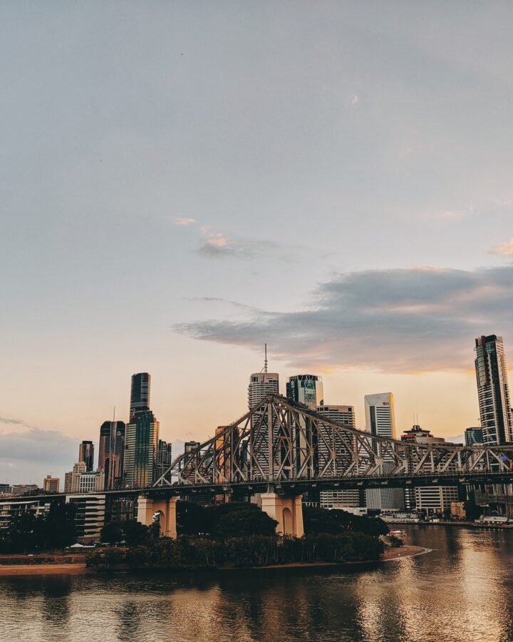 Brisbane vs Sydney - Which is better for living and studying?