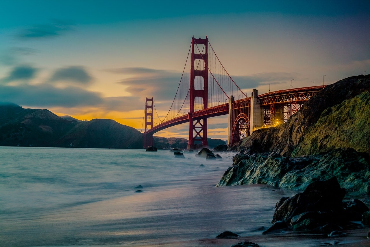 Is San Francisco worth visiting?