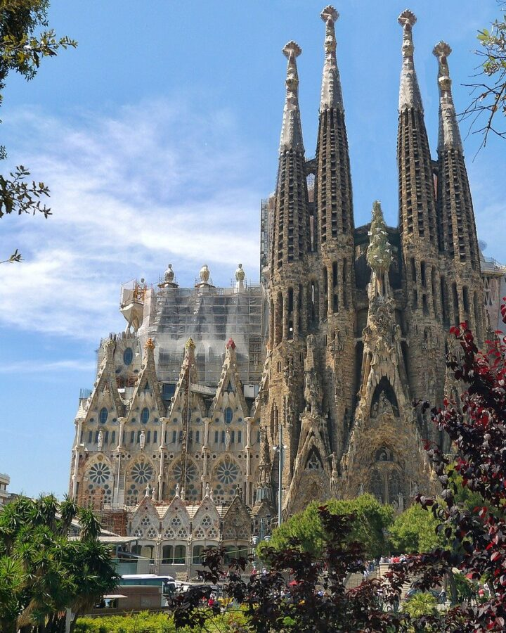 Madrid vs. Barcelona: Which is best for a vacation?